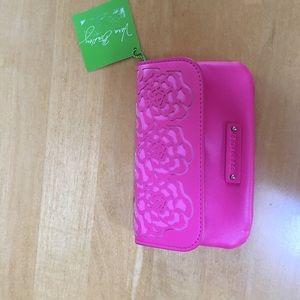 Women's Vera Bradley wallet